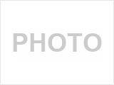 Укладка коммерческого линолеума (по готовому основанию, с приклейкой)